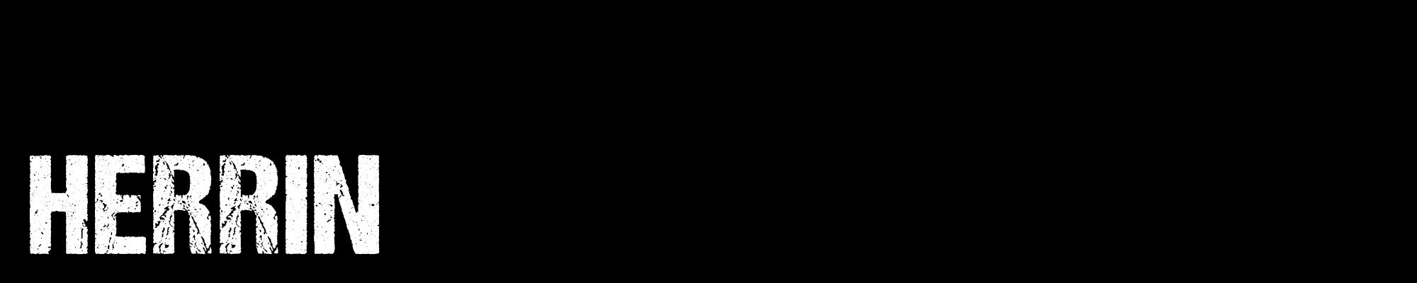 HERRIN - Appendix Carry System