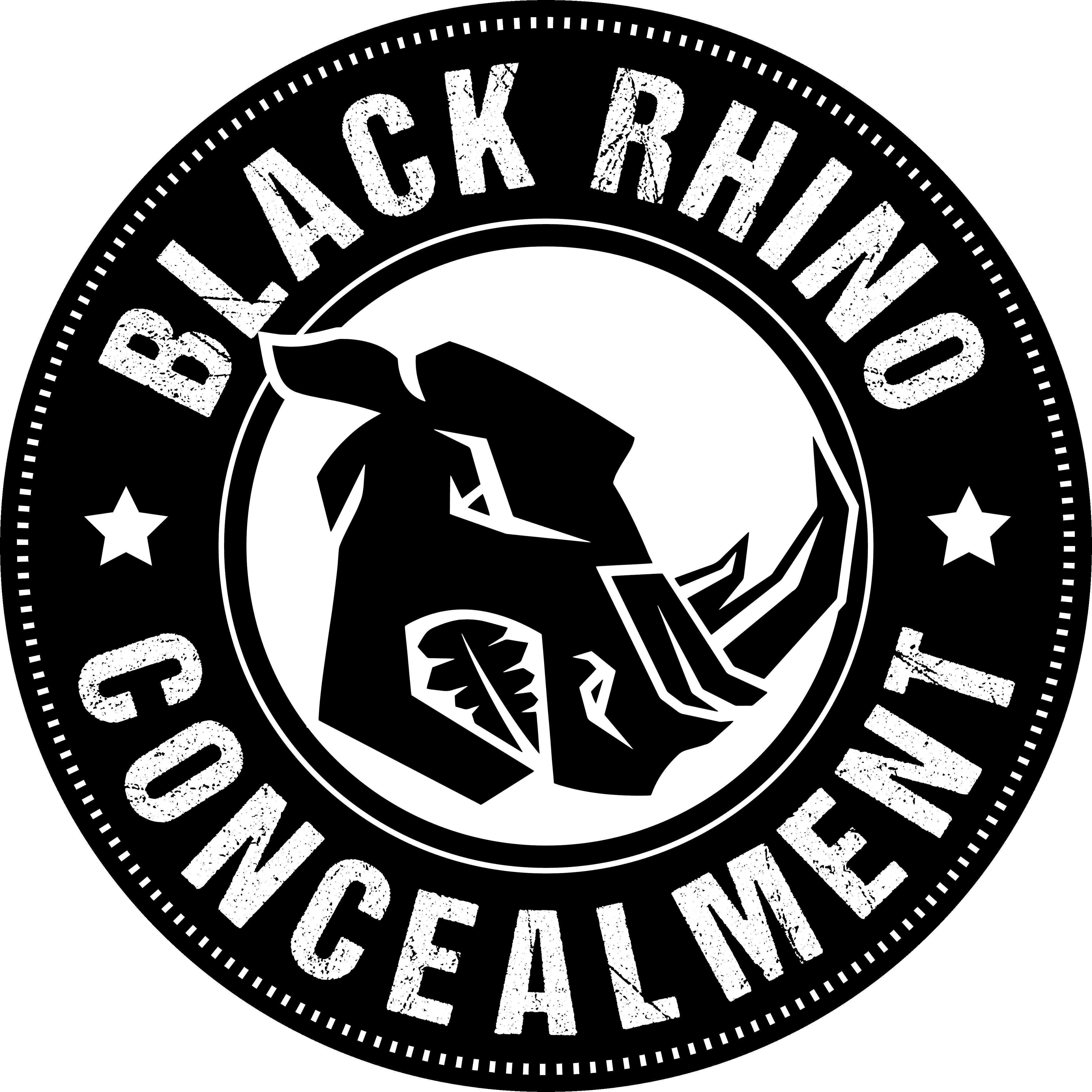 blackrhinoconcealment.com
